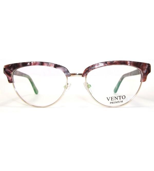 Оправа Vento vnp027 c02